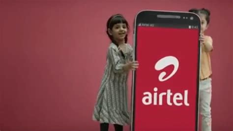 data war airtel takes  reliance jio   rs  pack  details  zee business