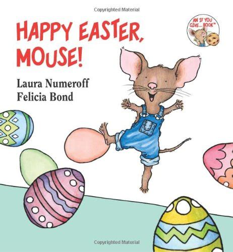 12 great easter board books for babies toddlers
