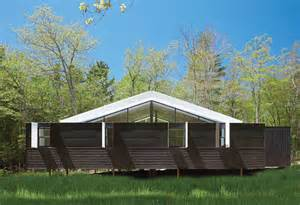 modern prefab cottages prefab cottage homes modern modest lake house modern