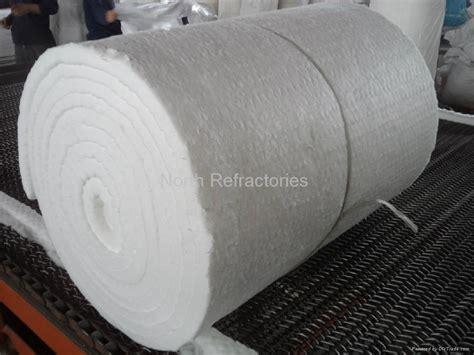 ceramic insulation china products