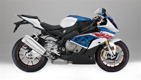 bmw tweaks s 1000 rr s 1000 r and s 1000 xr for 2017