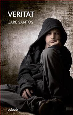 libro lilla de lltima veritat veritat de care santos grupo edeb 233 publicaciones infantiles juveniles y para adultos