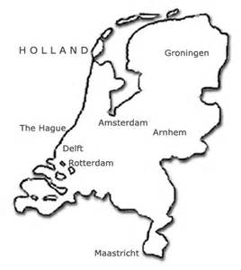 netherlands map black and white 100224807 sportscar outline logo a car drawing isolated