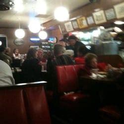reid s house reidsville nc reid s house restaurant reidsville nc yelp