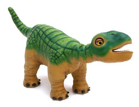 Robo Dinosaur robot dinosaure trendyyy
