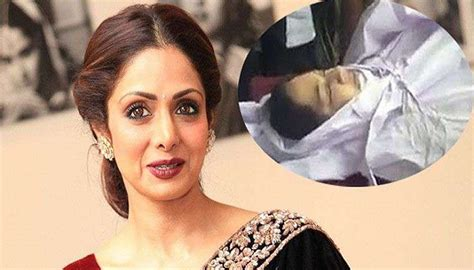 sridevi funeral sridevi funeral forensic report says actor died of
