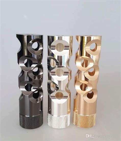 Av Manhattan New Mechanical Mod Gold Clone Vp01184 1031 best vaporing images on