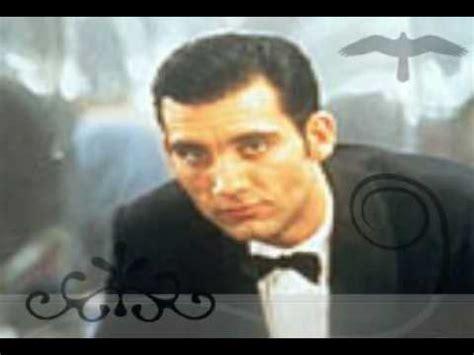 film jason statham clive owen watch killer elite 2011 full movie part 2 5 hd robert