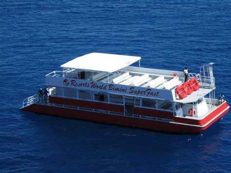 fast boat bimini bimini bay resort marina in north bimini bimini bahamas