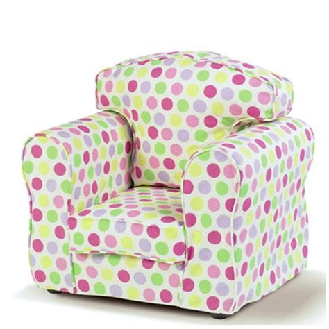 vibe candy armchair from the kid s window children s