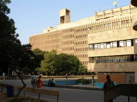 Admission In Iit Delhi For Mba by Iit Delhi M Tech Admission Challan 2018 2019 Studychacha
