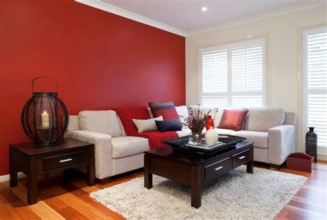 orange feature wall living room one day i will take the plunge and a feature wall in my front room living room ideas