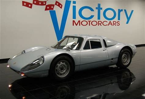 porsche 904 replica well done 1964 porsche 904 gts replica for sale german