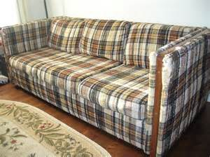 conundrum how to ditch your sofa mercury news