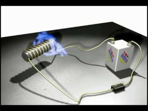 electromagnetic induction diy electromagnetic induction introduction