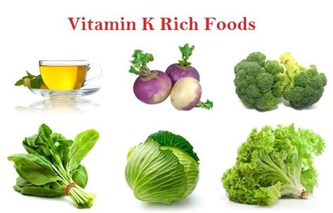 vitamin k in whole grains vitamins what they are and what did they do livesmartly