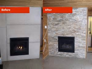 Fireplace Finishes 28 fireplace finishes faux finishers murals faux