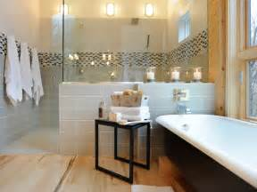 bathroom ideas hgtv beautiful bathrooms from hgtv homes hgtv