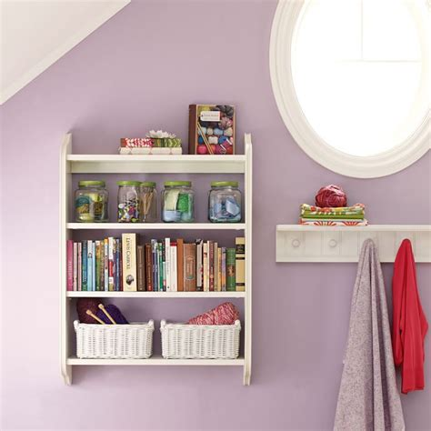 bookcase amusing 16 inch wide bookcase bookcase 20 inches