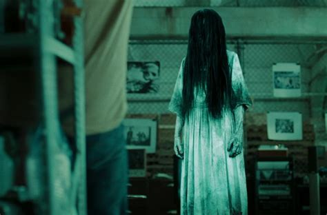 film ghost girl the ring movie s creepy ending is still amazing to this day