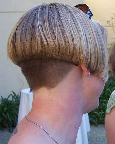 pictures of inverted bob haircuts back view short inverted bob haircut back view haircuts models ideas