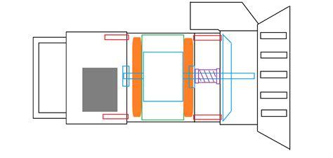 Pompa Celup Tidak Berputar cara saya memperbaiki pompa celup submersible merk