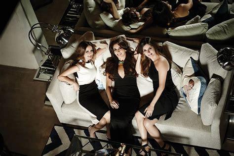 Designer Home Decor India Simone Arora Verve Magazine India S Premier Luxury
