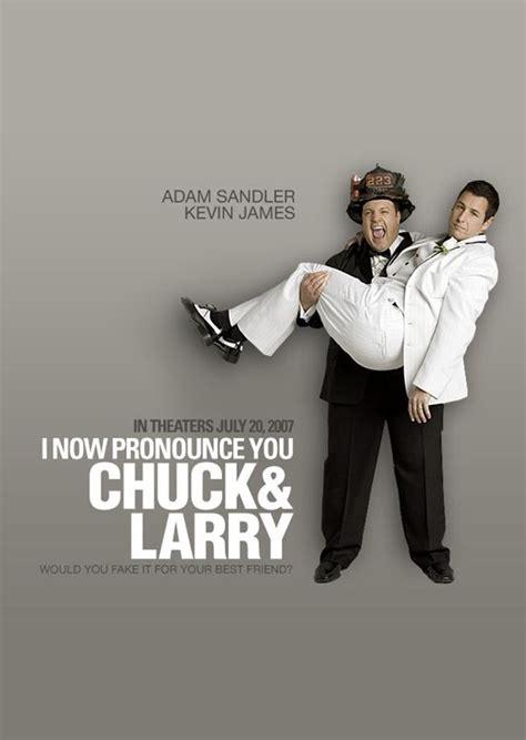 film chuck and larry le critiqueur fou quand chuck rencontre larry i now