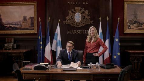 gérard depardieu netflix photo flash netflix reveals launch date new images for
