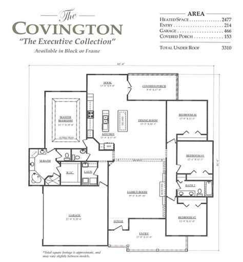 Covington Floor Plan | covington floor plan covington floor plan newport floor
