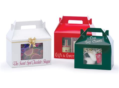 Does Target Carry Sephora Gift Cards - gable gift bo with window gift ftempo