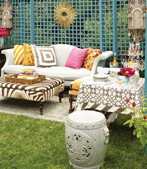 tips on how to decorate your home 5 tips on how to decorate your garden for this summer