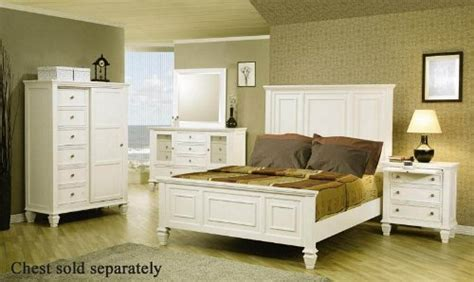 white king bedroom sets white king bedroom sets bedroom furniture reviews