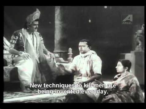 film comedy indonesia 3gp download jamalaye jibanta manush bengali comedy movie