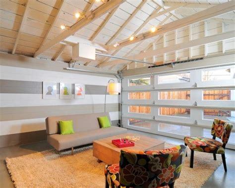converted garage ideas 25 best ideas about converted garage on pinterest