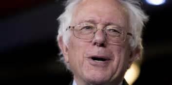 How Old Is Bernie Sanders » Home Design 2017