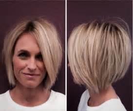 frisuren bilder bob halblang frisuren frisuren halblang