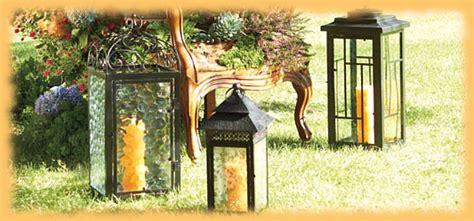 Italian Garden Decor Tuscan Garden Bellasoleil Tuscan Decor And Italian Pottery