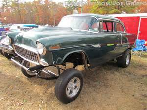 boat junk yard cleveland ohio salvage cars and trucks autos post