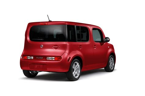 nissan cube 2010 price photos 2010 nissan cube price photo 10