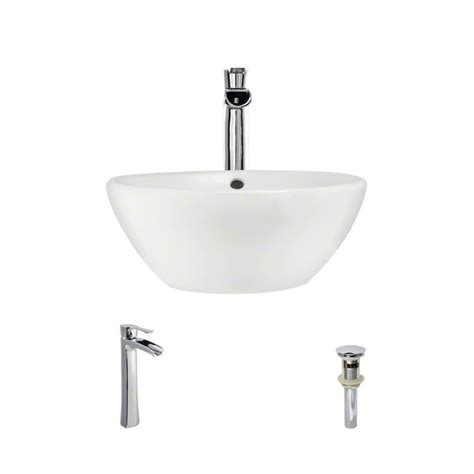 b0ed30763e28 1000 faucet kitchen faucets biscuit finish elkay centerset chrome faucet chrome centerset elkay