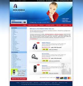 buy ebay template best ebay templates for mobile stores