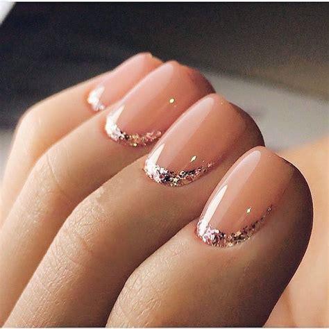 nail polish after 40 40 fashionable nail art designs 2018 nail trends