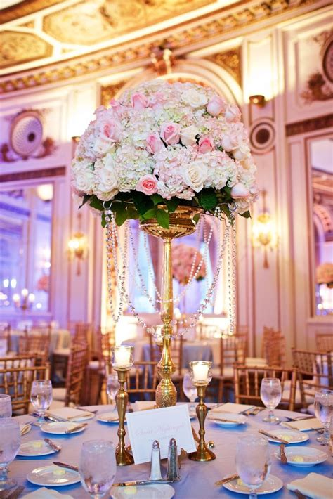 best 25 cinderella themed weddings ideas on cinderella centerpiece disney theme