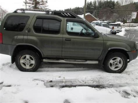 2003 nissan xterra problems nissan xterra touchup paint codes image galleries