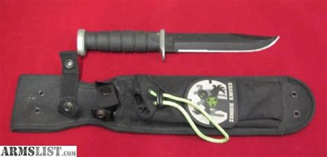 ka bar explorer armslist for sale cutco 2725 ka bar explorer special