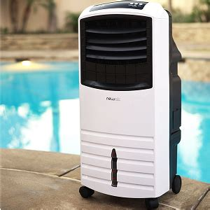 Top 5 Best Portable Air Conditioners Under $200   TechCinema