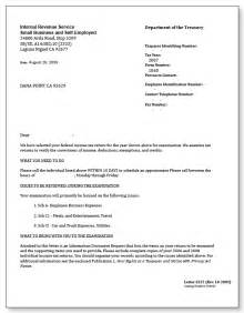 Cancelling Ein Letter Close Business Letter For Irs Sample Sample Business Letter