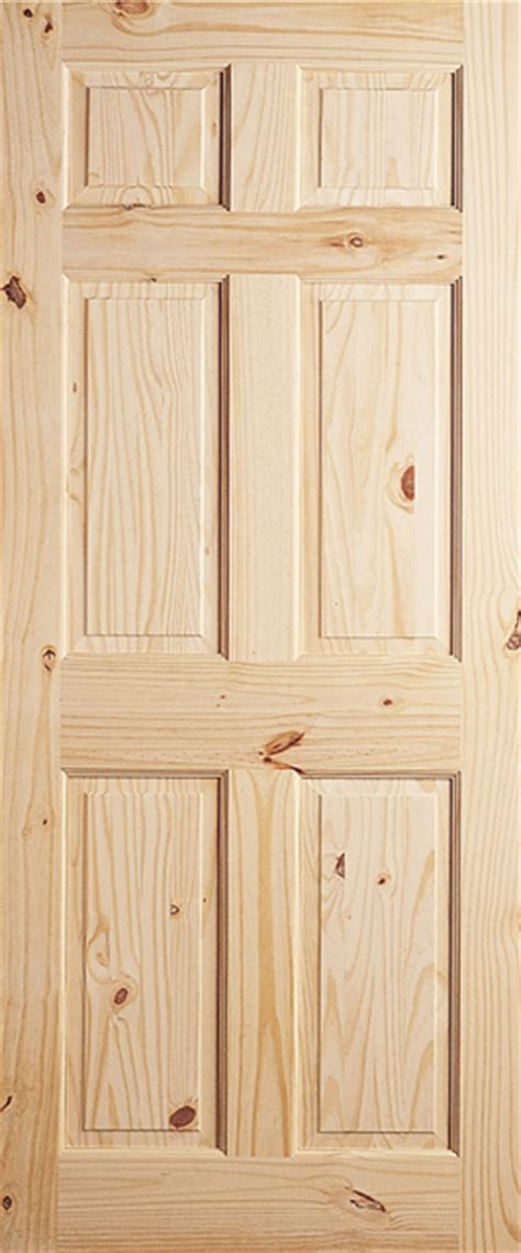 pine exterior door wood interior doors doors exterior entry