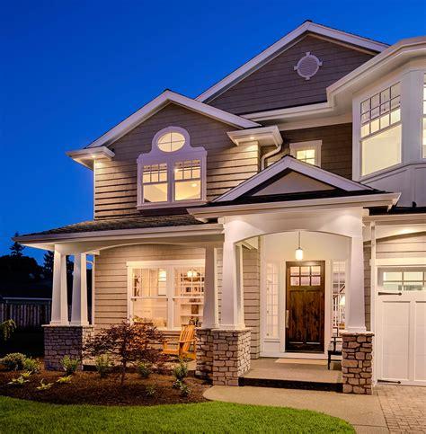 homeowner dwelling gga inc